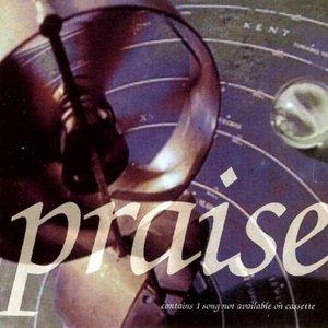 Bild für 'Praise'