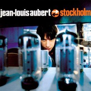 Image for 'Stockholm'