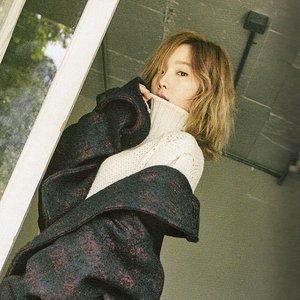 Imagem de '태연'