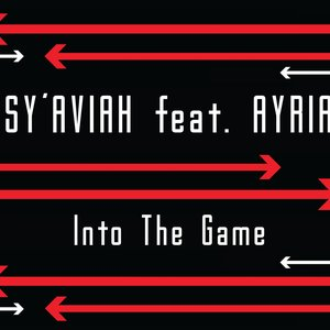 Image for 'Into The Game (Suicidal Romance remix)'