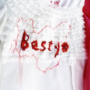 Image for 'Bestyo'