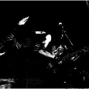 Image for 'Sadistik Goathammer'