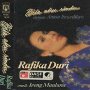 Image for 'Bila Aku Rindu'