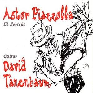 Image for 'El Porteno'