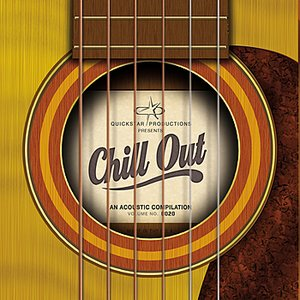 Image for 'Quickstar Productions Presents : Chill Out Acoustic volume 20'