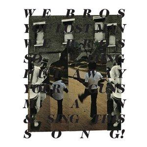 Immagine per 'We Bros'