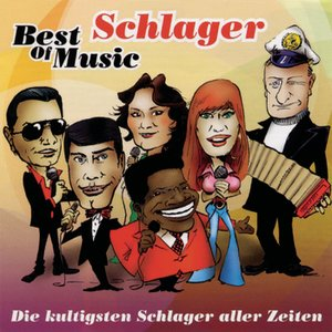 Image for 'Best Of Music: Schlager'