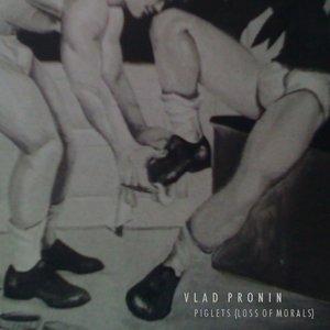 Bild för 'Piglets (Loss Of Morals)'