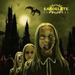 Image pour 'Zombielogy'