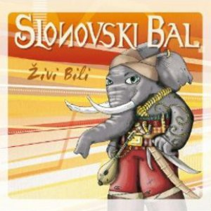 Bild für 'Živi Bili'