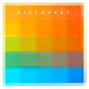 Image for 'Discovery'