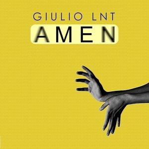 Image for 'Amen'