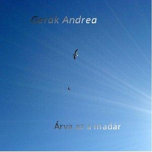 Imagen de 'Ne aludj el (a capella)'