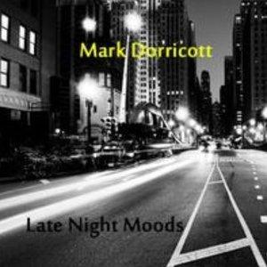 Image for 'Mark Dorricott'