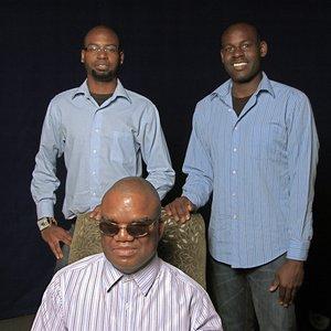 Bild för 'Ernie Edwards / The Ernie Edwards Trio'
