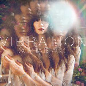 Image for 'Vibration - Single'