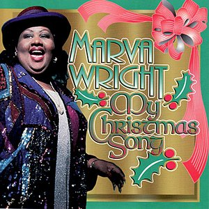 Image for 'My Christmas Song'