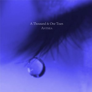 Image for 'A Thousand & One Tears'