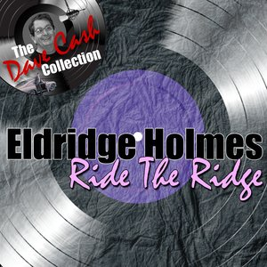 Image for 'Ride The Ridge - [The Dave Cash Collection]'