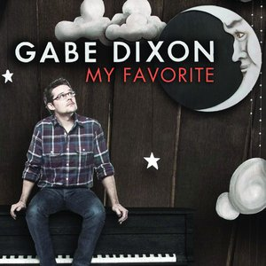 Image for 'My Favorite - EP'