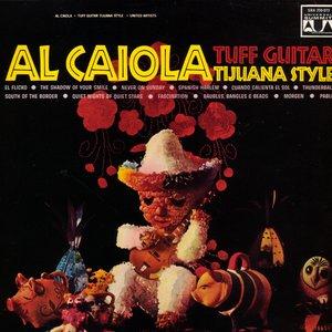 Imagen de 'Tuff Guitar Tijuana Style'