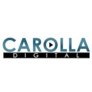 Image for 'Carolla Digital'