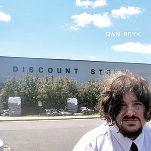 Image for 'Discount Store'