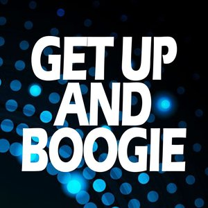 Image for 'Get Up and Boogie'