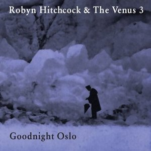 Image for 'Goodnight Oslo'