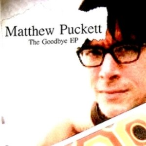 Image for 'Matthew Puckett'