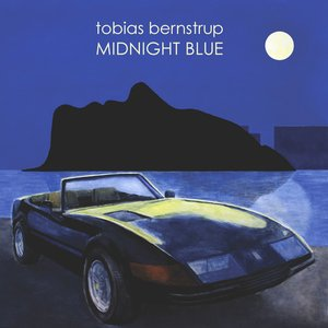 Image pour 'Midnight Blue'