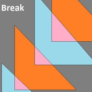 Immagine per 'Break EP'