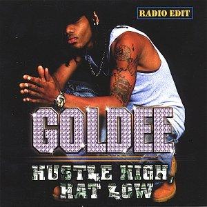 Image for 'Hustle High, Hat Low (Radio Edit)'