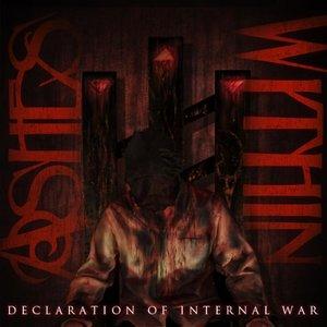 Image for 'Declaration Of Internal War'