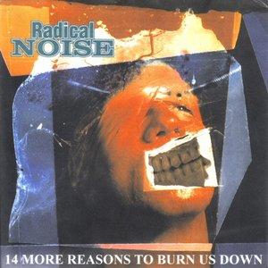 Imagem de '14 More Reasons To Burn Us Down'