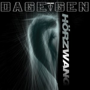 Image pour 'Hörzwang'