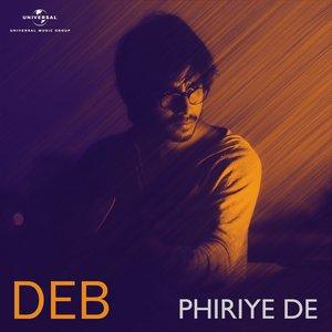 Image for 'Phiriye De'