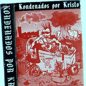 Image for 'Kondenados Por Kristo'