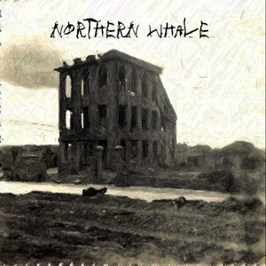 Image for 'Northern Whale'