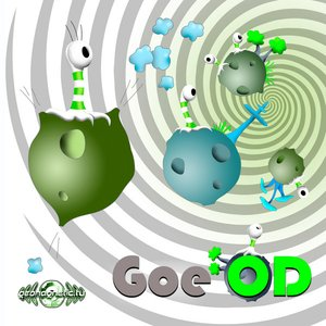 Image for 'OD'