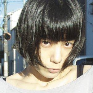 Image for 'shinsekai'