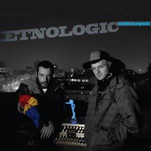 Image for 'Etnologic'