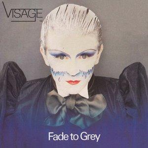 Imagem de 'Fade to Grey'