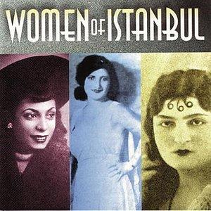 Image for 'Sen Bu Yaylalari'