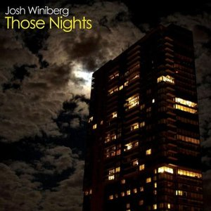 Image for 'Those Nights'