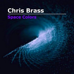 Image pour 'Space Colors'