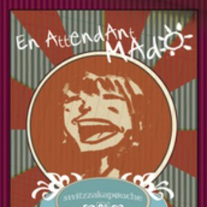 Image for 'En attendant Mado'