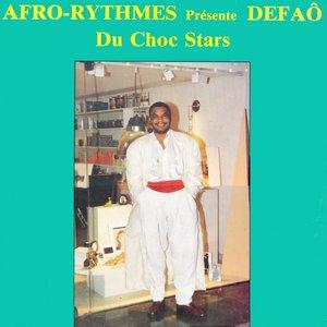 Image for 'Niki et José (Afro- Rythmes présente Dafaô du Choc Stars)'