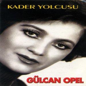 Image for 'Kader Yolcusu'