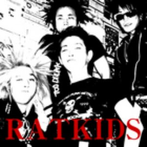 Image for 'RatKids'